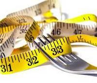 Как завершить диету?