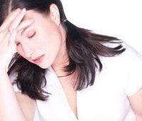 Кундалини йога против стресса