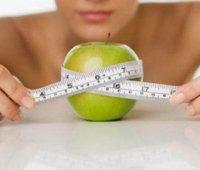 Топ 10 способов легко похудеть
