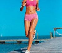 Топ 10 способов повысить мотивацию