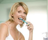 Что мы знаем о зубной пасте?