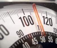 Почему я не худею? 10 причин.