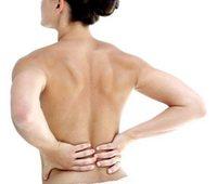 Сведите боль в мышцах к минимуму