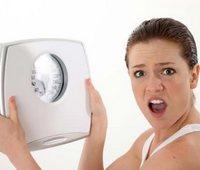 Почему диеты терпят неудачу?