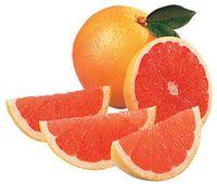 Грейпфрутовая диета (голливудская диета)