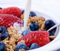 Почему здоровый завтрак так важен?