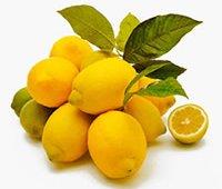 Лимонная очищающая диета