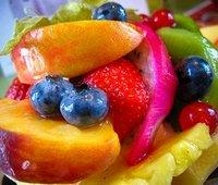 Суточная доза витаминов, источники и признаки нехватки