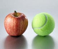 Баланс калорий. Основной обмен