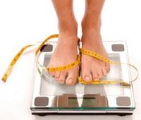 Калорийность питания и основной обмен