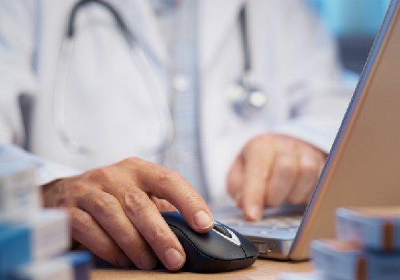 Обследования и анализы при беременности