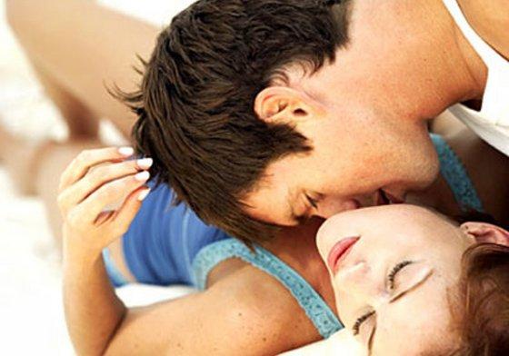 Десять интересных фактов о мужчинах
