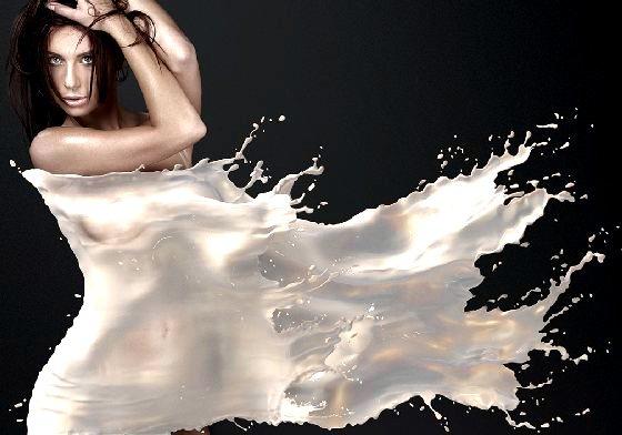 Молочная диета: особенности и эффективность