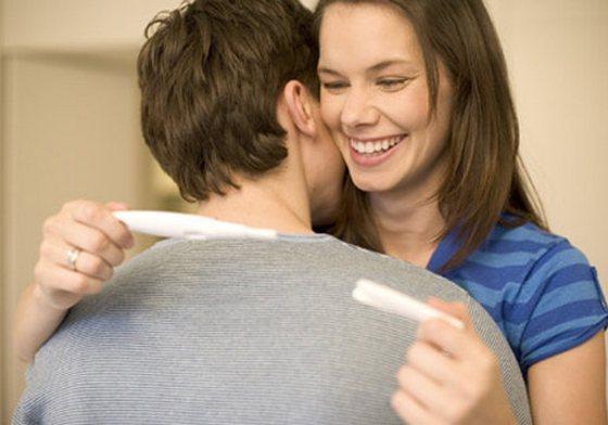 Планирование и подготовка к беременности