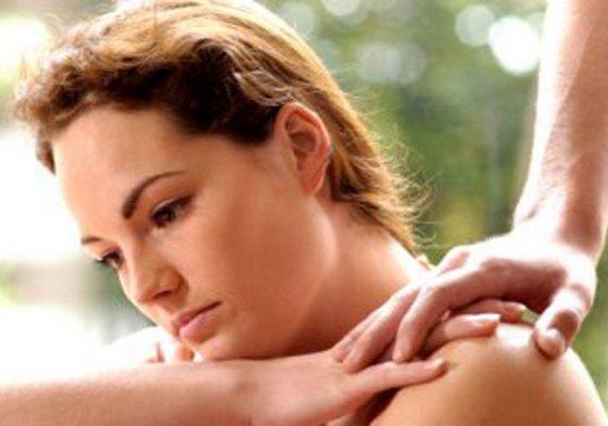 Послеродовая депрессия. Как с ней справиться?