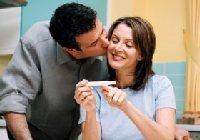 Всё про тесты на беременность
