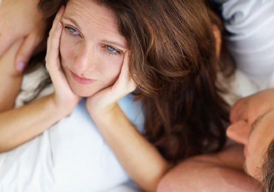 Внематочная беременность: признаки, причины, последствия