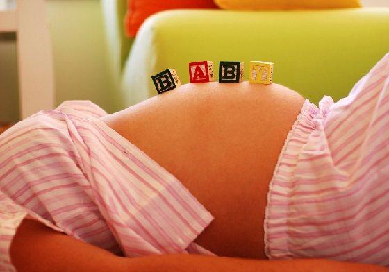 Кровотечение при беременности
