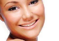 На что способен крем для кожи лица
