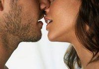 Пять вещей, которые больше всего возбуждают мужчин