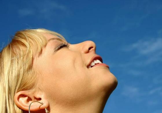 Как поднять самооценку или Шаг с обочины на главную полосу жизни