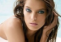 Летний повседневный макияж: противоположные тренды этого сезона