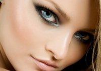 Вечерний макияж: секреты, правила и тонкости
