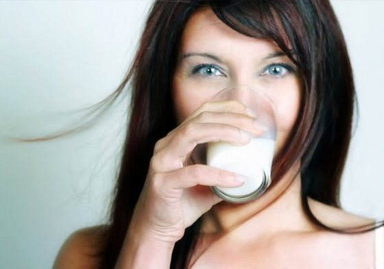 Молоко: польза или вред? Состав, свойства, калорийность