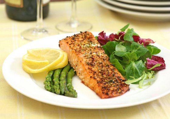 Безуглеводная диета – меню, продукты, отзывы
