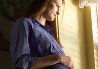 Стимуляция родов или Как ускорить роды?