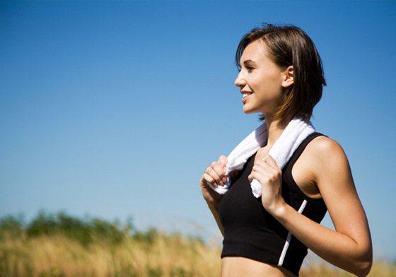 Каким видом спорта заняться девушке, чтобы похудеть?