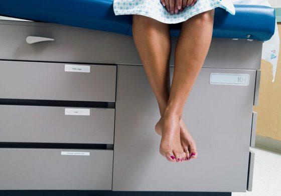 Поздний аборт или прерывание беременности по медицинским показаниям